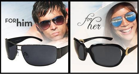 siteforstyle.com | Siteforstyle | SiteforStyle Sunglasses | Scoop.it