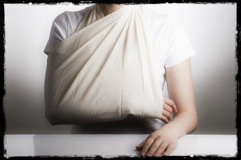 First Aid for Fractures | US HealthWorks Federal Way | Scoop.it