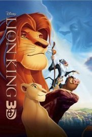 The Lion King | The History of Animation | Scoop.it