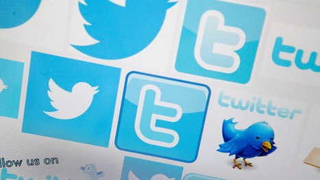 Twitter Expands Direct Messaging Function - CBS Local   Public relations   Scoop.it