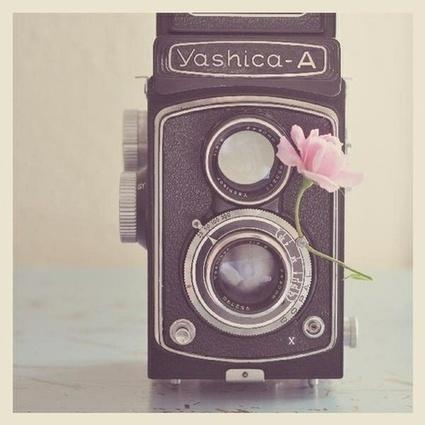 La Fondation Henri Cartier Bresson, le mercredi c'est gratuit ! | Vivre Paris à prix réduits | Scoop.it