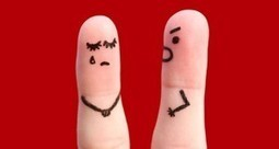 Are married couples really happier? | ESRC press coverage | Scoop.it