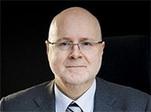 Alain Régnier, préfet des SDF, des mal-logés et des Roms sur le | Hébergement et accès au logement des personnes sans-abri ou mal-logées | Scoop.it