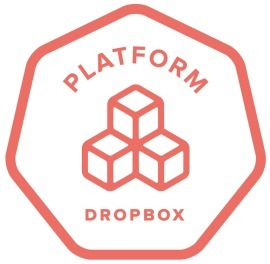 Dropbox aims to replace the hard drive altogether | Leadership Think Tank | Scoop.it