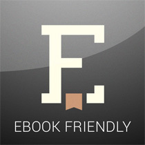 Ebook Friendly - ebooks made simple and cool | Litteris | Scoop.it