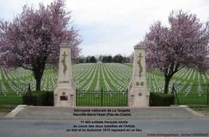 Le Cercle Généalogique de Languedoc lance une nouvelle base de données sur les Combattants de 14-18 | Votre Généalogie | Nos Racines | Scoop.it