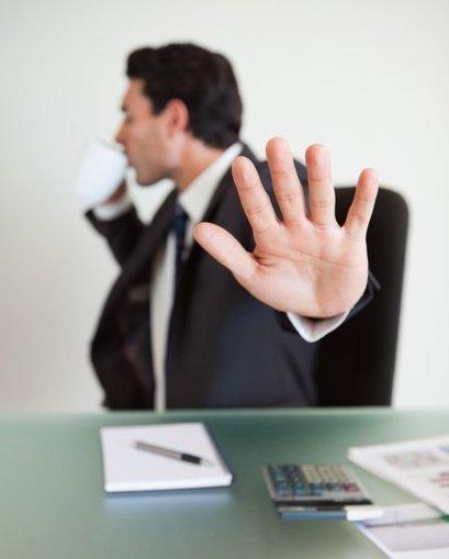 Büropsychologie: Denken Sie negativ - SPIEGEL ONLINE | Weiterbildung | Scoop.it
