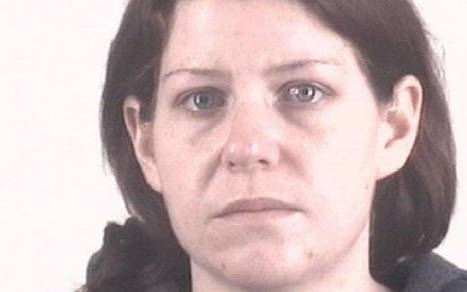 Mother of three gets 20 years in prison for fatal DWI crash | Gender and Crime | Scoop.it