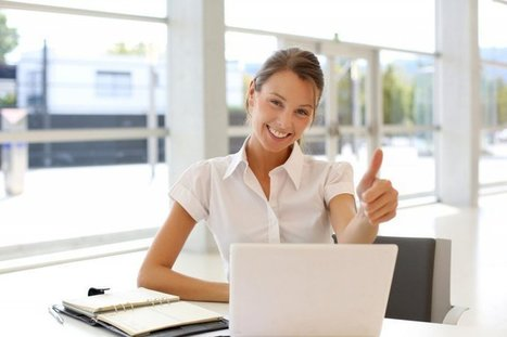 The Ultimate eLearning Course Design Checklist - eLearning Industry | Mine scoops | Scoop.it