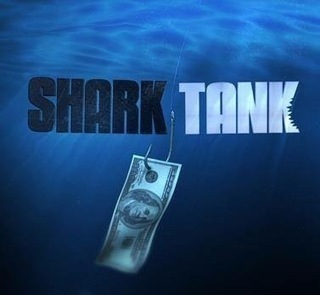 App featured on Shark Tank reaches App Store's top spot | Digital-News on Scoop.it today | Scoop.it