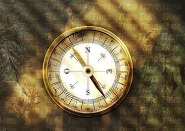 Kurswechsel: Frischer Wind für Business und Karriere | Management und Unternehmensführung | Scoop.it
