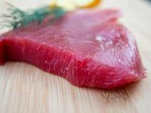 Pacifical and PNA secure MSC Certification for Yellowfin Tuna - Aquaculture Directory | Aquaculture Directory | Scoop.it
