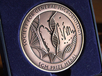 Grants & Prizes | Society for General Microbiology | Insights | Scoop.it