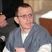 La peine de mort en recul aux Etats-Unis | La peine de mort | Scoop.it