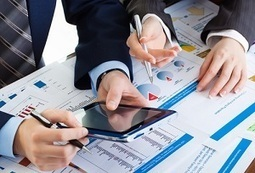 Sales Performance Management Is The Key To Sales Success In 2014 | UK Start Up Success | Scoop.it
