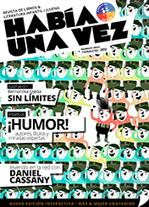 Revista HUV | Centro de descargas | Niños, cuentos y literatura infantil | Scoop.it