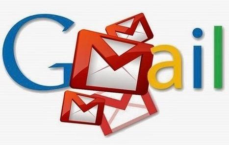 Gmail is Best Email Service Provider on Internet Find Gmail Support Number for Help | 1-855-233-7309 Gmail Technical Support Services | Scoop.it