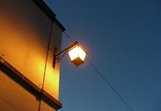 Nuisances lumineuses: position du Syndicat de l'éclairage, Energie 2007.fr   Veille technologique CVC   Scoop.it