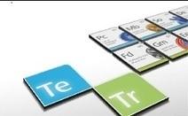 Communiqué de presse : Deloitte révèle les 10 tendances technologiques du moment | Outils et  innovations pour mieux trouver, gérer et diffuser l'information | Scoop.it