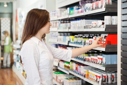 Le prix des médicaments varie d'une pharmacie à l'autre | Le blog des news santé | Médicaments et E-santé | Scoop.it