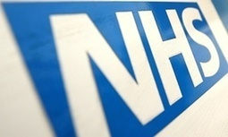 New immigration rules will cost the NHS millions, warns nursing union | Breaking World - African News | Scoop.it