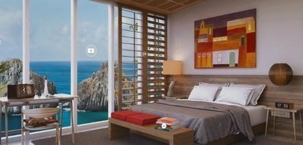 TOM, Travel On Move – Le Brésil invite les internautes à un voyage virtuel | Customers in Travel Industry and Destinations | Scoop.it