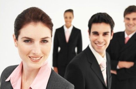 Comment améliorer vos compétences en analytique RH? | SIRH | Scoop.it