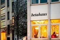 'Het nieuwe werken' in het Betahaus in Kreuzberg, Berlijn | Fingerspitzengefühl | new society | Scoop.it