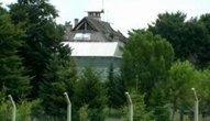 Blic Online   Vilu na Dubašnici otvaraju za turiste   Opština Bor i njeni potencijali   Scoop.it