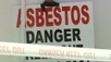AUS News: Toxic asbestos found dumped at side of road | Asbestos and Mesothelioma World News | Scoop.it