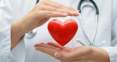 Activities to decompose heart condition of people | Health | Scoop.it