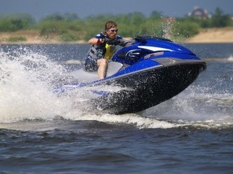 Common Jet Ski Buying Mistakes to Avoid   Interesting from Web   Scoop.it
