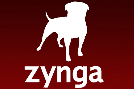 Zynga may be coming back, but social gaming is not what it was - GigaOM | social and casual game dev | Scoop.it