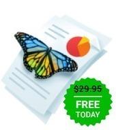 PDF Shaper Professional 7.0 Crack & Serial Key Download | SoftwaresGalaxy | Scoop.it