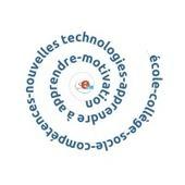 Faire vivre Internet responsable dans sa pratique de classe | L'ÉCOLE DE DEMAIN | E-pedagogie, apprentissages en numérique | Scoop.it