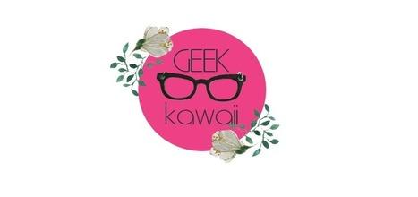 Código QR hecho de objetos ordinarios ~ Geekkawaii | VIM | Scoop.it
