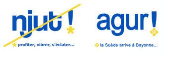 Ikea prépare son arrivée à Bayonne | Aménagement des espaces de vie | Scoop.it