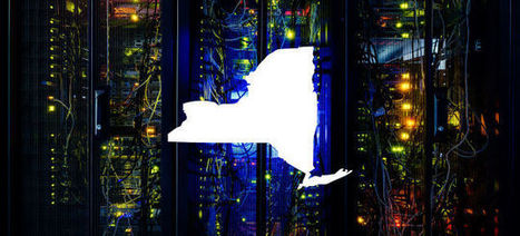 Every State Should Make the Bold Internet Investment New York Just Did | iPad | Scoop.it