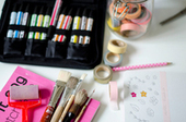 Billetterie : Les Ateliers Oh my Blog! | L'atelier ça Diy | Scoop.it