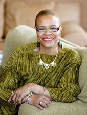 So What Do You Do, Terrie Williams, Author, Activist and Public Relations ... - mediabistro.com | Public Relations | Scoop.it