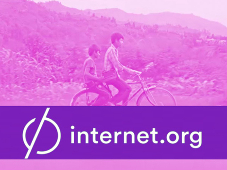 Internet.org Continues African Expansion with Cell C - Developing Telecoms   Internet in Africa   Scoop.it