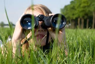 Comment utiliser Google efficacement pour rechercher : Dossier pratique | Outils numériques pour associations | Scoop.it