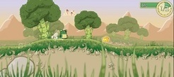Jeux sur l'alimentation de l'Alimentarium | GAMIFICATION & SERIOUS GAMES IN HEALTH by PHARMAGEEK | Scoop.it
