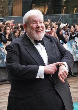 Richard Griffiths, uncle to Withnail and Harry Potter, dead - Movie Balla | News Daily About Movie Balla | Scoop.it