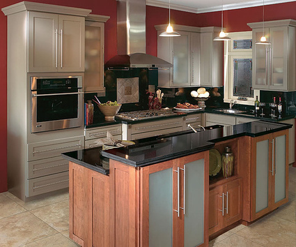 Port Hope Construction Offers The Great Service To The Clients!   Port Hope Construction   Cobourg General Contractor   Wilnoxconstruction   Scoop.it