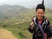 Sapa tours - Impress Travel Sapa Vietnam | Sapa tours | Scoop.it