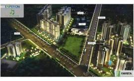 Experion The Heartsong | Property in Gurgaon & Real Estate in Gurgaon | Scoop.it