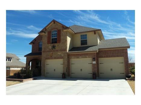 Harker Heights Home Rentals | John Reider Properties | Scoop.it