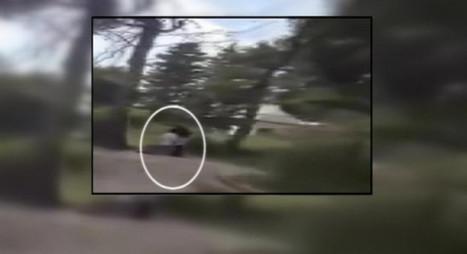 El video del cura del churra no fue manipulado segun la Policia | poligonooeste.com | Scoop.it