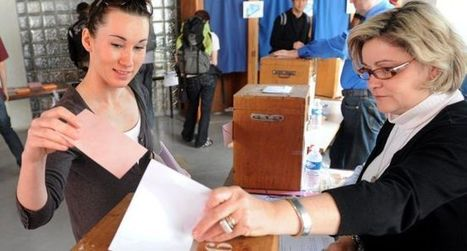 À Toulouse, pour gagner les élections il faut séduire les femmes | Big(s) région(s), little calculs | Scoop.it